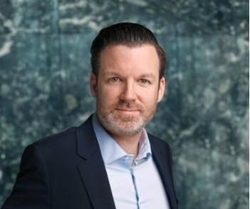 Dirk Kohlenberg