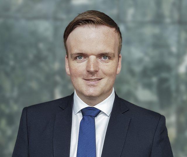 Daniel Dannenberg