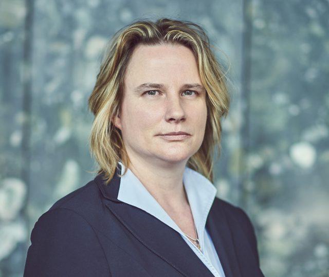 Claudia Kühlewind